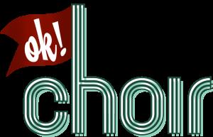 ok!choir